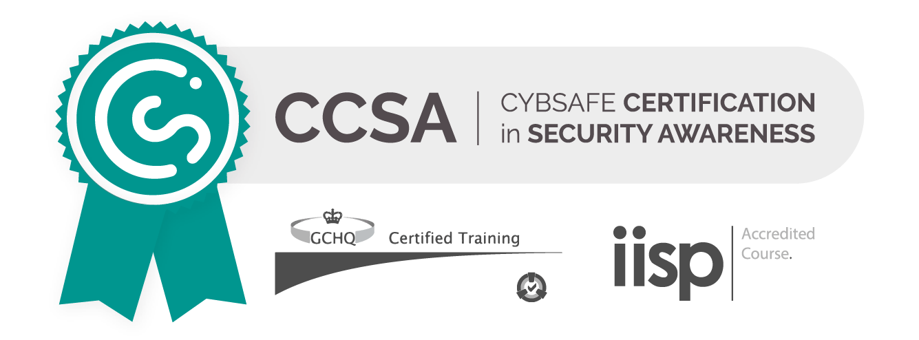 CYBSAFE-CCSA+badge-180119 (002)